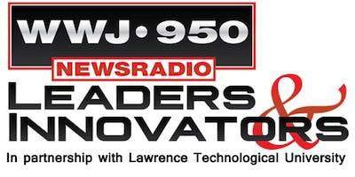 Leaders & Innovators Series: Crash Course - Customer Service, 1/24/19