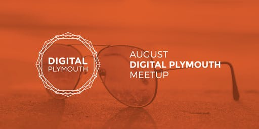 Digital Plymouth Meetup