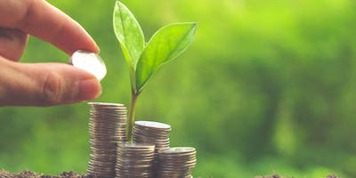 How to Invest and Grow Your Money - Money Power 2, A Women-Only Event