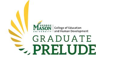 Spring 2019 CEHD Graduate Prelude