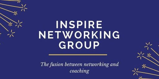 Inspire Networking Group