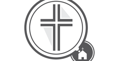 The Conference on the Church for God's Glory 2019: That God May Be All in All