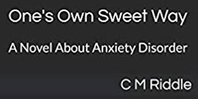 One's Own Sweet Way Book Launch and Talk