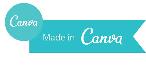 Creating Social Media Content with Canva