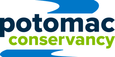 Potomac River Cleanup at LBJ Grove: Dr. Martin Luther King Jr. Day of Service