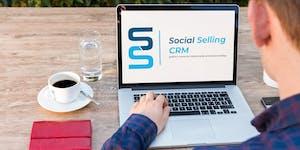 Formation Gratuite : Comment un CRM optimise votre...