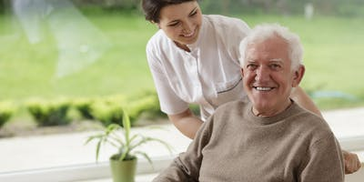 FREE SEMINAR: Understanding Continuing Care Retirement Communities