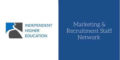 Marketing & Recruitment Staff Network