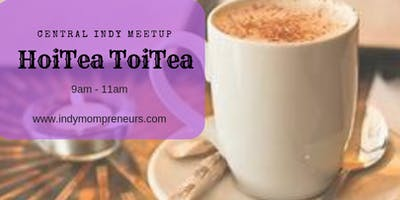 Mompreneurs Meetup in Central Indy