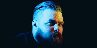 Com Truise with Jack Grace + Ginla