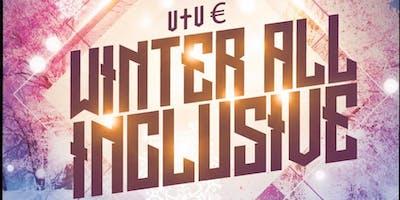 VƗV€ Winter All Inclusive 2019