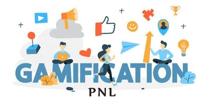 PNL Gamification