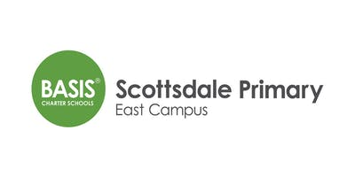 BASIS Scottsdale Primary – East Campus - School Tour