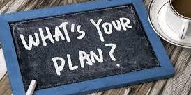 Planning for incapacity in order to avoid Guardianship proceedings