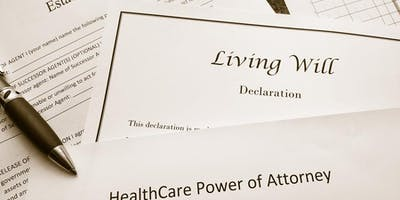 Essential legal documents that provide peace of mind