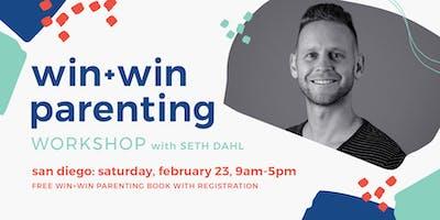 Win Win Parenting Workshop
