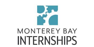 Employer Workshop - Monterey Bay Internships @ Community Foundation SCC