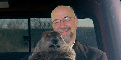 One Night Only   Punxsutawney Phil  with special guest   Mike Short