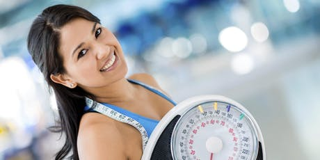 Weight-Loss Surgery Seminar (Presented by Stephen Dada, MD) tickets