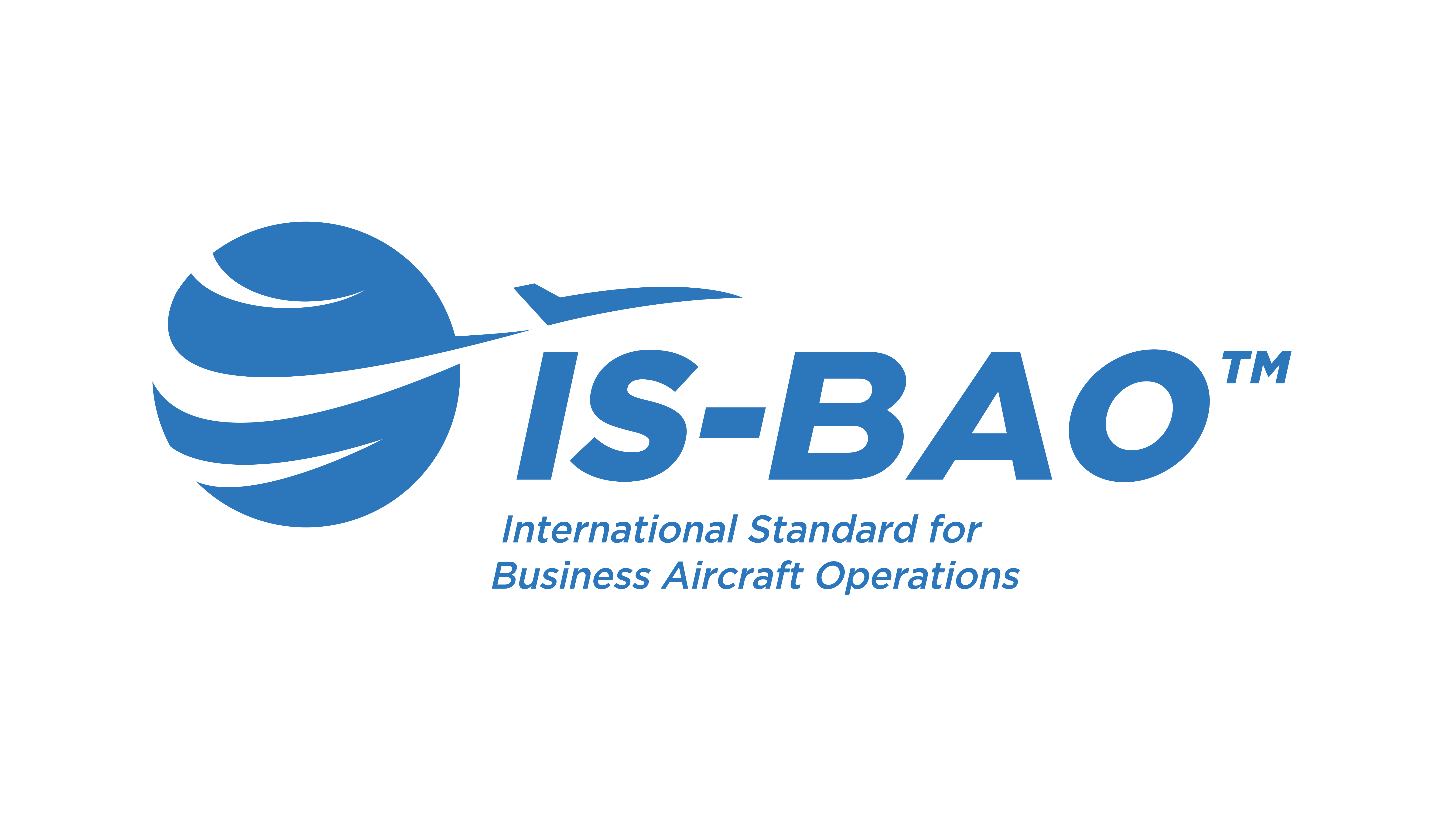IS-BAO Workshops Houston TX USA