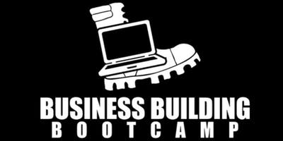 Temecula Business Building Bootcamp