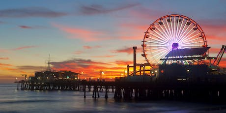 Scrum and Wine - Relax with your Agile and Scrum Peers - 2019 - Santa Monica tickets