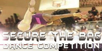 Secure the Bag II:Level Up Dance Competition