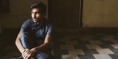 Songbyrd Presents: Prateek Kuhad