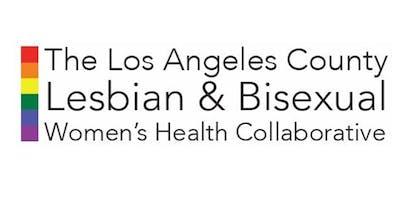 Lesbian & Bisexual Women\