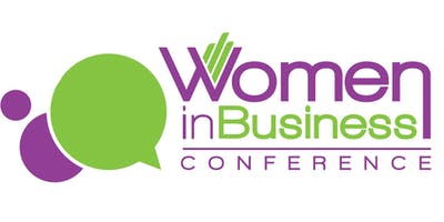 11th Annual Women in Business Conference