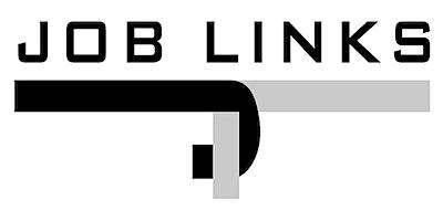 Job Links - Job Provider