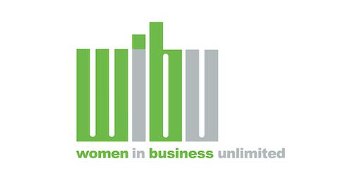 Women In Business Unlimited (WIBU) June Luncheon  - Field Trip!