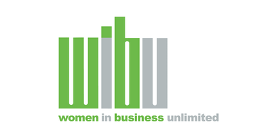 Women In Business Unlimited (WIBU) October Luncheon