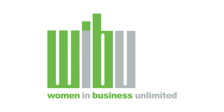 Women In Business Unlimited (WIBU) October Luncheon  tickets