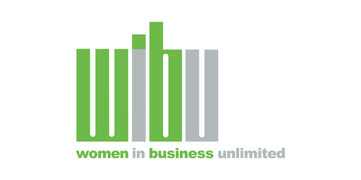 Women In Business Unlimited (WIBU) October Luncheon