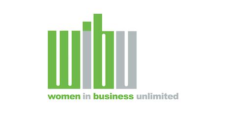 Women In Business Unlimited (WIBU) December Luncheon  tickets