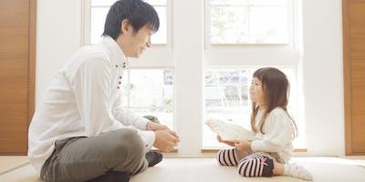 Simplicity Parenting with Kim John Payne
