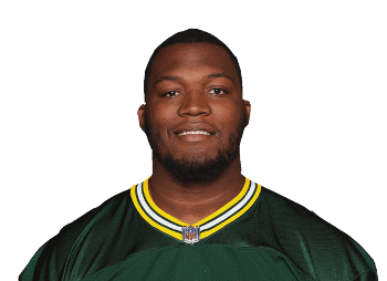 Tis' The Season Hosted By Packers Kenny Clark