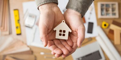 FREE SEMINAR: Downsizing Your Home and Rightsizing Your Life