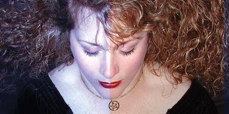 Death and Rebirth: Ritual Transformation with Sandra Mariah Wright tickets