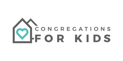 CFK Prayer Gathering