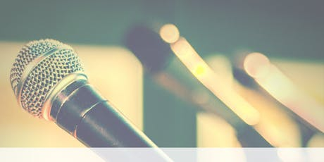 HU Online: Private Voice Lessons and Ensemble Coaching tickets