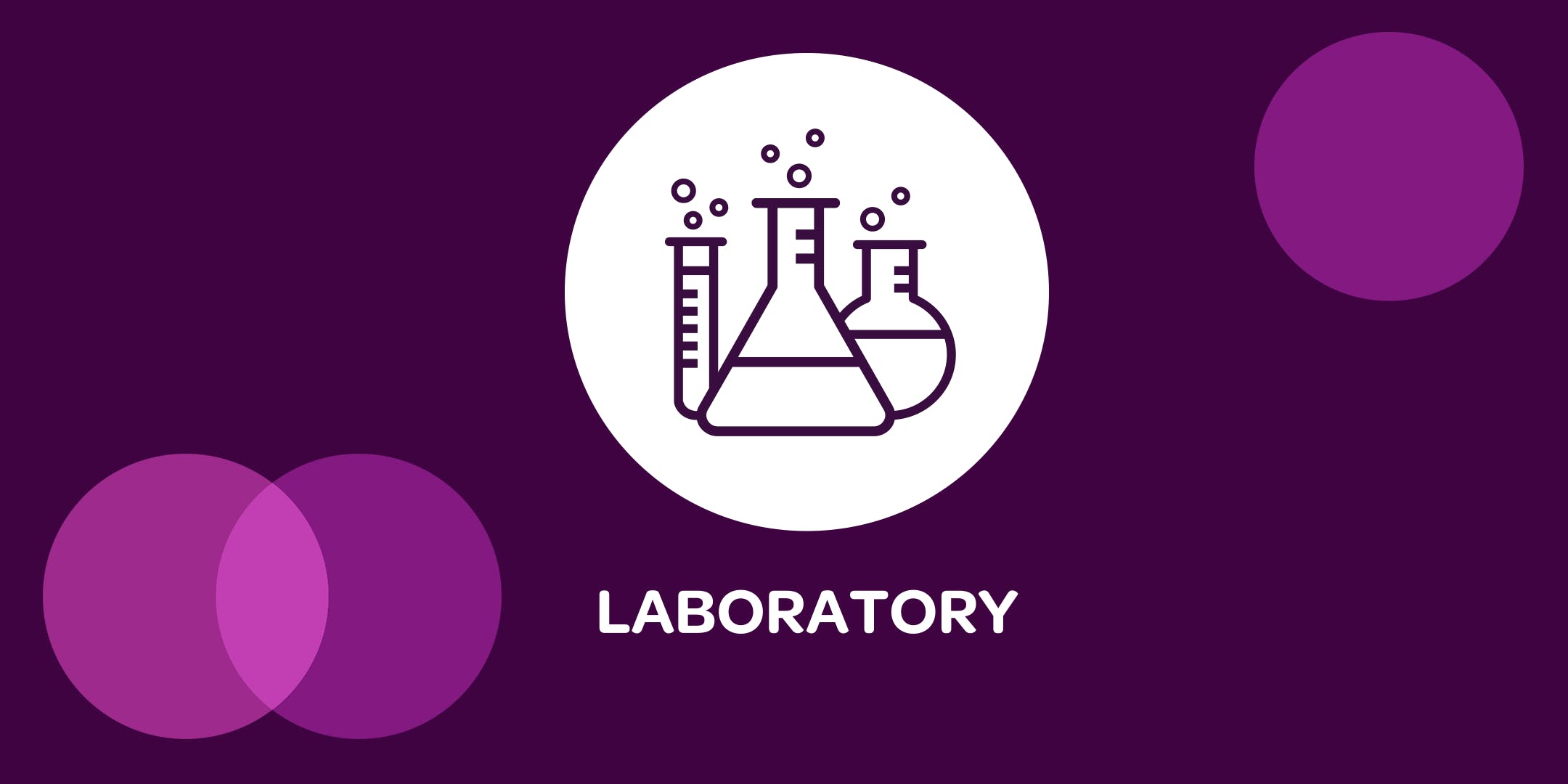 Statistics in EQA – Improving Laboratory Accuracy Workshop 2019