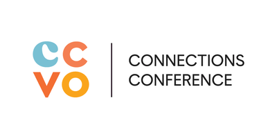 Connections Conference 2019