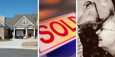 Increase Sales with the Silver Tsunami