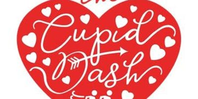The Cupid Dash