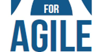 Agile & Scrum - 2 day Bootcamp