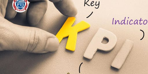 Sử dụng KPIs trong đánh giá hiệu quả công việc_ HN