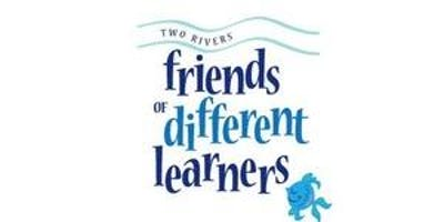2019 Two Rivers Friends of Diverse Learners Resource Fair