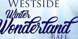 Westside Wonderland NYE Ball 2019